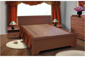 """Кровать """"Феона"""""""